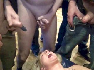 sex in lübbecke sextreff sachsen anhalt